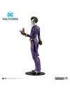 Figurina Batman Arkham Asylum Joker 18 cm (Iulie)