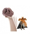 Figurina Batman - Saw Strike 10 cm