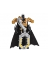 Figurina Batman - Saw Strike 10 cm