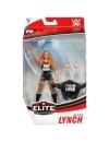 Figurina Becky Lynch - WWE Elite 72, 15 cm