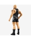 "Figurina Big Show - WWE Series ""WrestleMania 34"""