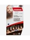 Figurina Braun Strowman - WWE Elite 76, 19 cm