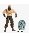 Figurina Braun Strowman WWE Elite 87, 17 cm