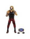 Figurina Bray Wyatt (The Fiend) - WWE Elite 86 15 cm