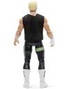 Figurina Cody Rhodes (Variant) AEW Unrivaled, 18 cm