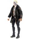 Figurina Darby Allin AEW Unmatched, 18 cm