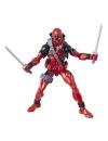 Figurina Deadpool Marvel Legends 15 cm