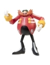 Figurina Dr. Eggman, Sonic The Hedgehog, 6.5 cm
