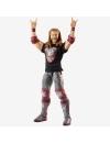 Figurina Edge (Grey & Red) - WWE Elite 83 15 cm