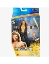 Figurina Edge - WWE Elite WrestleMania 37