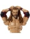 Figurina Edge WWE Ultimate Edition, 16 cm