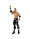 Figurina Edgeheads 3-in-1 WWE Elite Ringside Exclusive, 17 cm