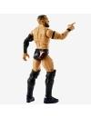 Figurina Finn Balor - WWE Elite 82, 15 cm