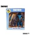 Figurina articulata Fortnite Ice King 18 cm