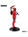 Fortnite Figurina Inferno 18 cm cu accesorii