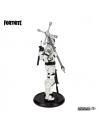 Fortnite, Figurina articulata Overtaker 18 cm