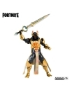 Figurina Fortnite Premium Ice King 28 cm