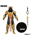 Fortnite, Figurina Premium Ice King 28 cm