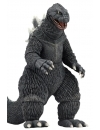 Figurina Godzila, King Kong vs. Godzilla1962, 30 cm