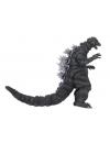 Godzilla 1964 (Mothra vs Godzilla) 15 cm inaltime, 30 cm de la cap la coada
