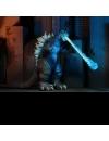 Godzilla 2001 (Atomic Blast) 30 cm (de la cap la coada)