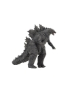 Figurina Godzilla: King of the Monsters 2019, 15 cm inaltime, 30 lungime