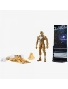 Figurina Goldust - WWE Elite 47.5, 18 cm