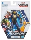 Marvel Gamerverse Figurina Iron Man Orion 15 cm