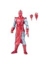 Figurina High Evolutionary Marvel Legends Retro Collection, Fantastic Four 2021, 15 cm