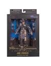 Figurina Jack Sparrow, Pirates of the Caribbean, 18 cm