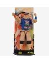 Figurina WWE John Cena Elite 54, 18 cm