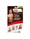 Figurina John Cena - WWE Elite Top Picks 2022 15 cm