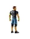 Figurina John Cena - WWE Series 113, 15 cm