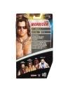 Figurina John Morrison - WWE Elite Survivor Series 2020, 15 cm