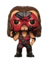 Figurina Kane (Red Suit) 10 cm. Funko POP! WWE