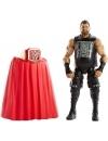 Figurina Kevin Owens - WWE Elite 47, 18 cm