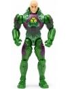 Figurina Lex Luthor 10cm flexibila si cu accesorii