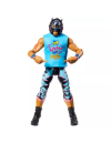 Figurina WWE Lince Dorado Elite 74, 17 cm