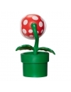 World of Nintendo, minifigurina Piranha Plant 6 cm