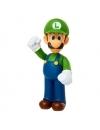 World of Nintendo, Figurina Standing Luigi 6 cm
