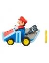 Figurina Mario Pilot 10 cm