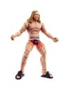 Figurina Matt Riddle WWE Elite 88, 17 cm