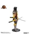 Mortal Kombat 11, Figurina articulata Scorpion 18 cm