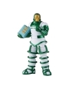 Figurina Psycho-Man Marvel Legends Retro Collection, Fantastic Four 2021, 15 cm