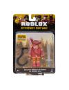 Figurina Roblox Celebrity, Bittersweet Ruby Wake