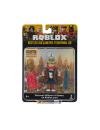 Roblox Celebrity, Bootleg Buccaneers: Fisherman Joe