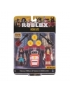 Figurina Roblox Celebrity – Robeats
