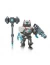 Figurina Roblox - Duel Droid 5000