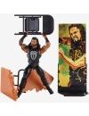 Figurina WWE Roman Reigns Elite 56, 18 cm