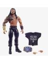 Figurina Roman Reigns WWE Elite 88, 17 cm